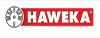 HAWEKA
